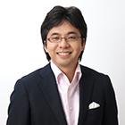 ビジネスメール教育の専門家 平野友朗