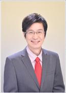 一般社団法人日本ビジネスメール協会認定講師_戸田博之