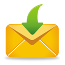 yellow_mail_receive