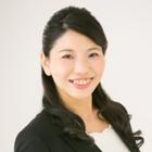 茨木 ち江(JBMA認定講師)