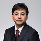 平野友朗(アイ・コミュニケーション)